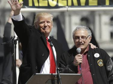 carl-paladino-and-president-donald-trump