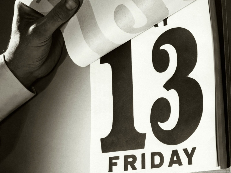 friday-the-13th-and-jones-falls-financial