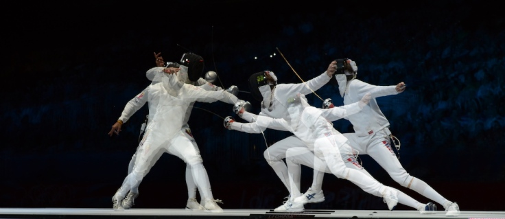 fast-epee-2012