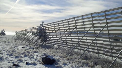 snow-fence-photoa5f5b278c8006c57b531ff0000a35efc