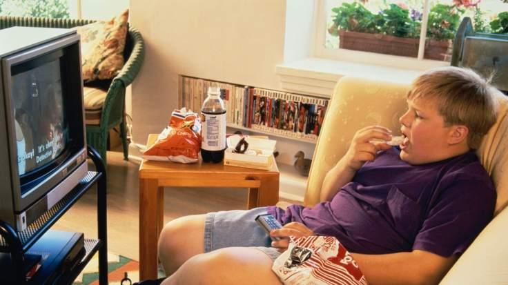 131124-overweight-kids-tease_anbqi6.jpeg