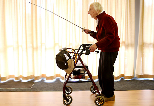 Funny-Old-Man-With-Sword-Fencing-Picture.jpg