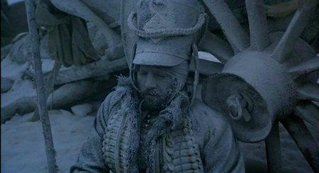 duellists-Russia-frozen.jpeg