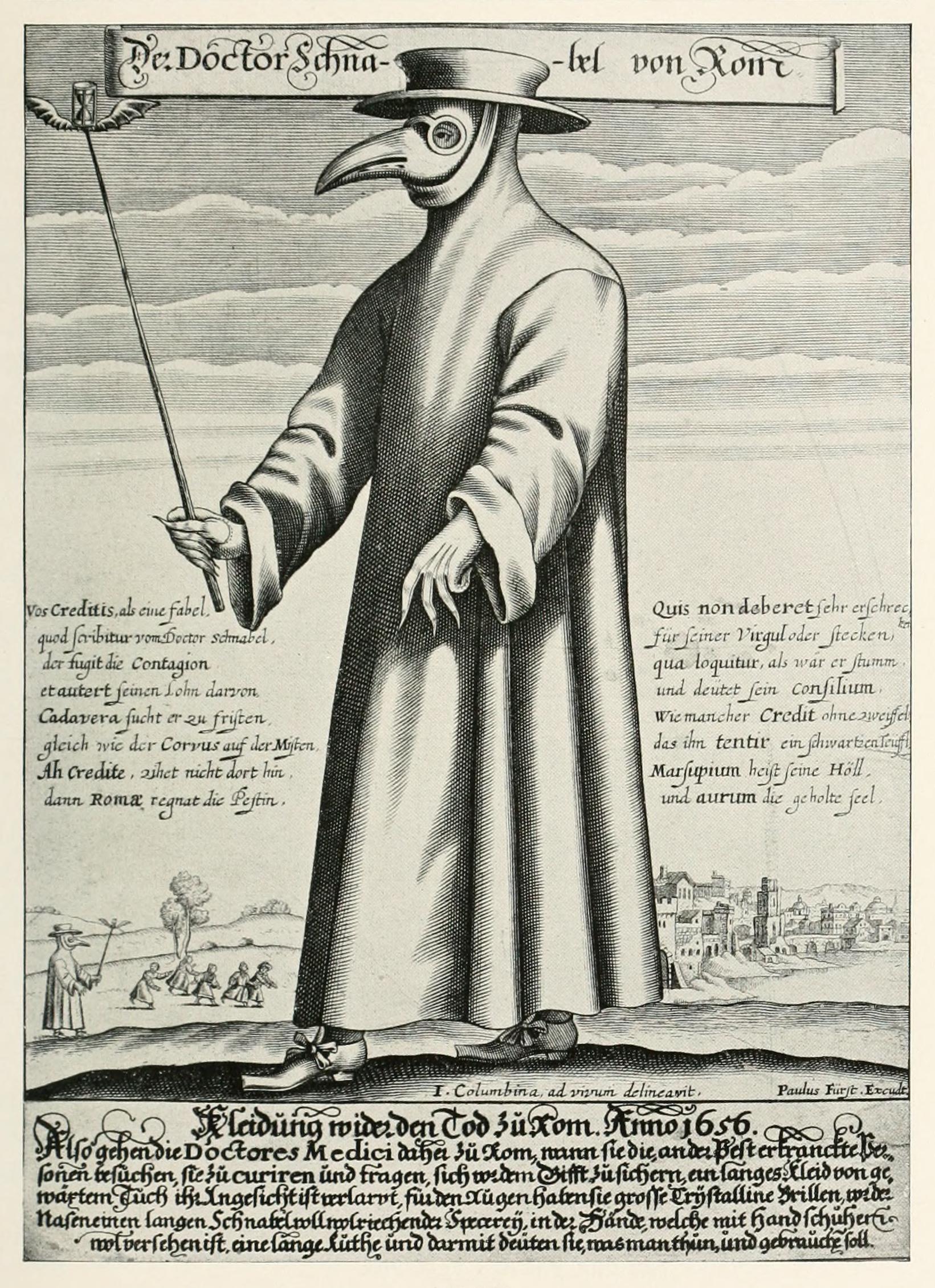 Paul_Fürst,_Der_Doctor_Schnabel_von_Rom_(Holländer_version).png