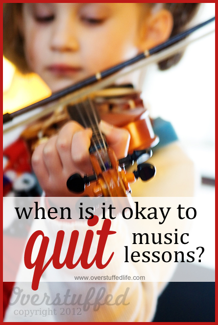 When is it okay to quit music lessons.jpg